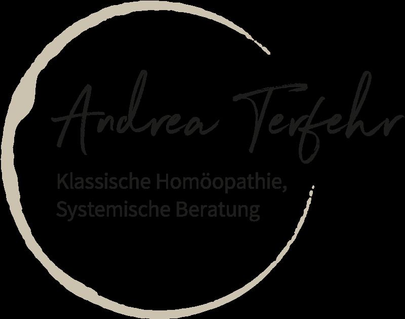 Andrea Terfehr